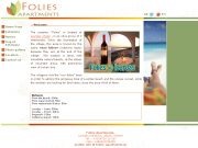 folies-apartments.gr