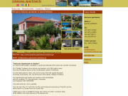 amazona-apartments-kefalonia.gr