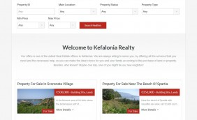 kefaloniarealty.gr